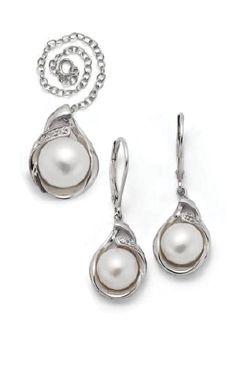 Under 100 FOR HER: #jewelry #earrings #FollowYourHeart BUY NOW!