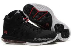 http://www.jordannew.com/mens-nike-air-jordan-5-air-shoes-black-white-best.html MEN'S NIKE AIR JORDAN 5 & AIR SHOES BLACK/WHITE BEST Only $95.97 , Free Shipping!