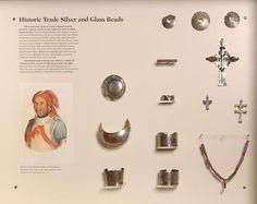 9.8 Trade Silver