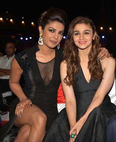 Bollywood Actress Hot Photos, Indian Bollywood Actress, Bollywood Actors, Bollywood Celebrities, Indian Actresses, Bollywood Theme, Most Beautiful Indian Actress, Beautiful Actresses, Girl Photo Poses