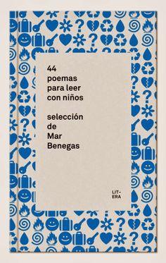 44_poemas_para_leer_con_ni_os