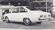 '67 Mazda RX85    ProtoType Mazda Cars, Japanese Cars, Rotary, Vehicles, Classic, Zoom Zoom, Transportation, Concept, Models