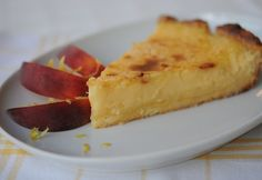 citromkrémtorta no salty Cakes And More, Cornbread, Cheesecake, Lime, Food And Drink, Cookies, Eat, Ethnic Recipes, Sweet Stuff