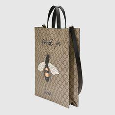 Men's Totes, Chanel Shoulder Bag, Gucci, Leather Men, Supreme, Reusable Tote Bags, Gifts, Favors, Presents