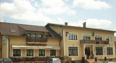 Penzion Gostisce Lesjak Orehova vas Just 2 km from Maribor International Airport and 7 km from Maribo's city centre, Penzion Gostišce Lesjak offers pet-friendly accommodation with free Wi-Fi and free private parking.