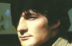 "Rock and More By Addison de Witt: Gene Clark - ""Gene Clark With The Gosdin brothers""..."