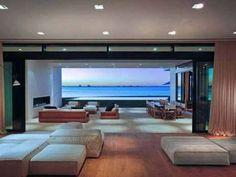 Astro do Yankees põe casa de praia à venda por US$ 38 mi