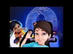 SHIVA cartoon in hindi excellent animation movies 2016 | shiva shiva