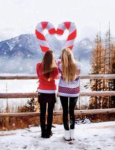 Last 4 days until Christmas! Top 10 Christmas Movies, Days Until Christmas, Christmas Jumpers, Cozy Christmas, Christmas Pictures, Christmas Time, Xmas, Snow Bunnies, Bunny