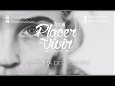 Tres puntos para Verte y Sentirte Bien-Dr. Cesar Lozano - YouTube