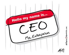 Hello My Name Is, Names, Content, Google, Blog, Image, Blogging