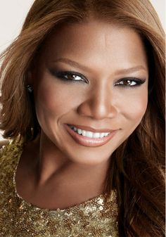Queen latifah makeup collection where to buy
