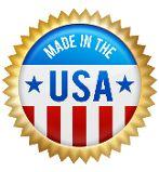 Made in the USA patriotic buttons set vector art illustration Hemp Seeds, Hemp Oil, Organic Beauty, Miami Beach, Wellness, Vector Icons, Vector Art, How To Make, Breathe