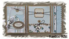 KBI-mini-romantique-3 et son tuto :  http://les-creations-de-la-matrue.over-blog.com/article-mini-album-de-moments-scrap-booking-n-5-60725620.html