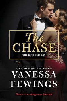 "Read ""The Chase (An Icon Novel, Book by Vanessa Fewings available from Rakuten Kobo. Will she risk it all for a priceless desire? A rising star in one of London's top art investigation firms, Zara Leighton. Great Books To Read, Good Books, My Books, Down Icon, Book 1, This Book, Book Review Blogs, Best Selling Books, Historical Fiction"