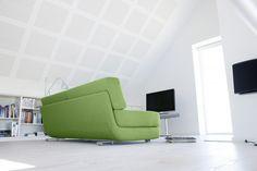 - Schlafsofa Lounge