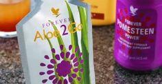 The Ultimate Antioxidant Cocktails! Just Grab, Tear, Open & Drink   www.Aloe-HealthyLIfeUSA.flp.com Take it on the run!  www.silheimann.wordpress.com