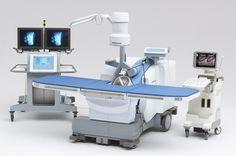 Design Development für LithoDiamond / HMT High Medical Technologies · Meyer-Hayoz Design Engineering Group
