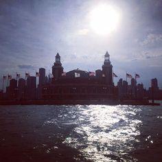 Insta Navy Pier #chicago #navypier #architecture #archilovers #instatravel #igarchitecture #tourism #michigan #illinois