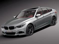 2016 BMW 3 Series Sedan Release Date - http://carstipe.com/2016-bmw-3-series-sedan-release-date/
