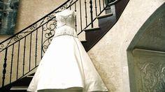Wedding Highlight: Ashlee + Barrett | CollabCreation Blog | Wedding Day Highlight | CollabCreation Films | www.collab-creations.com