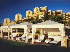 12. Ritz-Carlton, Grand Cayman