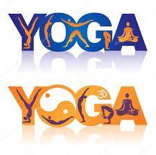 yoga symbole ile ilgili görsel sonucu