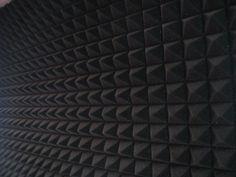 Akustik Piramit Ses Yalıtım Süngeri - http://www.piramitsungerfiyatlari.net/akustik-piramit-ses-yalitim-sungeri  #sesyalıtımı #piramitsünger #piramitsungerfiyatları