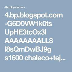 4.bp.blogspot.com -G6D0VW1k0ts UpHE3tcOx3I AAAAAAAALL8 I8sQmDwBJ9g s1600 chaleco+tejido+en+una+pieza+plantilla1.jpg