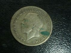 EN.aug 1935 Sixpence silver coin  condition used nr233 Silver Coins, Conditioner, Personalized Items, Ebay, Silver Quarters