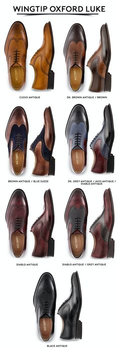 Oxford Shoes Outfit, Men's Shoes, Shoe Boots, Shoes Men, Men's Dress Shoes, Mens Dress Outfits, Men Dress, Formal Shoes, Casual Shoes