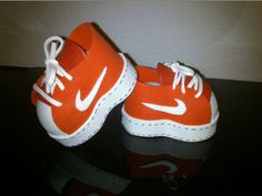158 mejores imágenes de zapatos fofucha  de607961ec196
