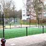 #Blog – Straatvoetbal op een Pannaveld? - PannaWorld