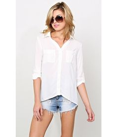 Life's too short to wear boring clothes. Hot trends. Fresh fashion. Great prices. Styles For Less....Price - $16.99-mxPfIKTx