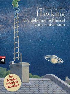 "Der geheime Schlüssel zum Universum (Die ""Universum""-Reih... https://www.amazon.de/dp/3570219534/ref=cm_sw_r_pi_dp_DfbuxbNH9XVGW"