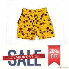 20% OFF on select products. Hurry, sale ending soon!  Check out our discounted products now: https://www.etsy.com/shop/mmExclusives?utm_source=Pinterest&utm_medium=Orangetwig_Marketing&utm_campaign=LABOR%20DAY%20SALE   #etsy #etsyseller #etsyshop #etsylove #etsyfinds #etsygifts #loveit #instagood #instacool #shop #shopping #onlineshopping #instashop #musthave #instafollow #photooftheday #picoftheday #love #OTstores #smallbiz #sale #instasale