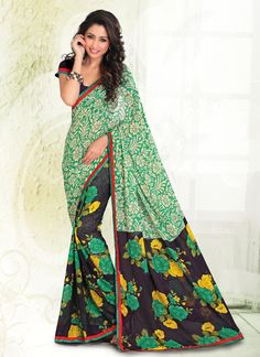 http://www.sareesaga.in/index.php?route=product/product&product_id=18881 Style: Casual Shipping Time:10 to 12 Days Occasion:Party Casual Fabric:Faux Chiffon Colour:Multi Colour Work:Print For Inquiry Or Any Query Related To Product,  Contact :- +91 9825192886