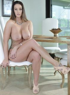 Hot girls nud opinion