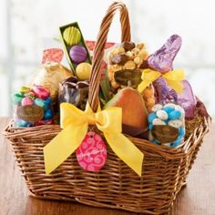 Buy sallys easter hamper online netgifts easter gifts and buy sallys easter hamper online netgifts easter gifts and hampers pinterest hamper chocolate gifts and easter negle Gallery
