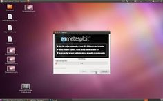 How to Hack Like a Pro: Getting Started with Metasploit « Null Byte