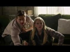 "Snow: ""Oh, We're Fun!!!"" (Once Upon A Time S3E17) - YouTube"