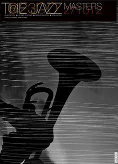 jazz poster 2 - mustafa odkem