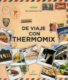 De viaje con thermomix ocr lkt by argent - issuu