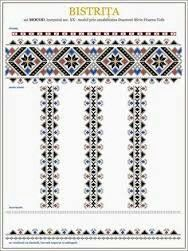 Folk Embroidery, Embroidery Patterns, Arduino Projects, Projects To Try, Stitches, Costume, Album, Tattoo, Sewing