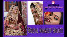 Airbrush Bridal Makeup at Venue with Meribindiya Bridal Team Party Makeup, Bridal Makeup, Mehndi Makeup, Engagement Makeup, Bridal Packages, Bridal Makeover, Professional Makeup Artist, Indian Bridal, Airbrush