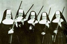 nuns-with-guns