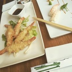 Instagram Photos nearby Misaki Sushi Pompei | Photos and Map | Websta (Webstagram)