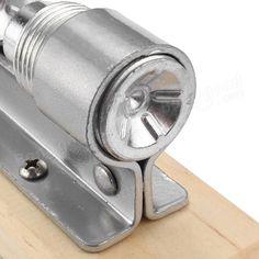 Mechanical Walnut Opener Pecan Nut Cracker Sheller Plier Tool
