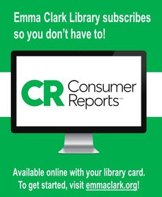 Yes, Consumer Report