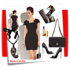 Style, Fashion and Shopping Guide New York Fashion, Latest Fashion, Fashion Styles, Style Fashion, Style Guides, Join, Facebook, Stylish, Stuff To Buy